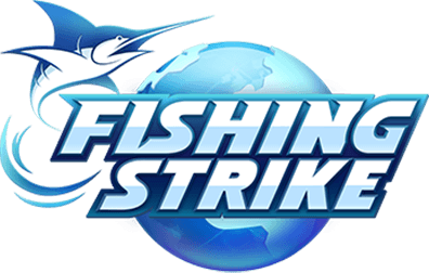 Chơi FishingStrike on PC