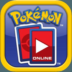 Play Pokémon TCG Online on PC 1