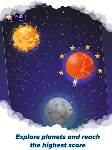 Play Astro Boy on PC 3