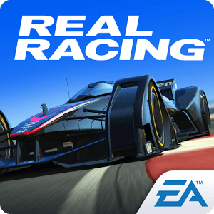 Joue Real Racing 3 on pc 1