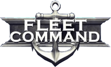 Play Fleet Command – Kill enemy ship & win Legion War on PC
