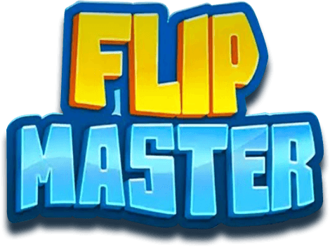 Play Flip Master on PC