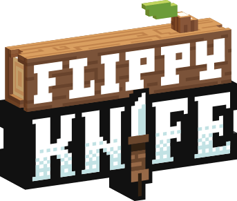 Chơi Flippy Knife on PC