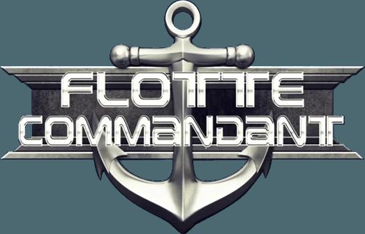 Jouez à  Flotte Commandant-Guerre d'Alliance sur PC