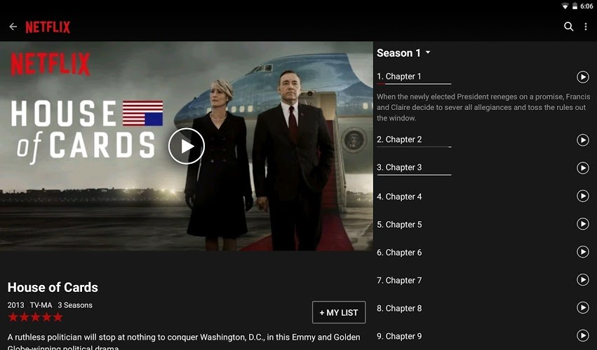 I can't watch netflix on my pc.... | Windows Forum