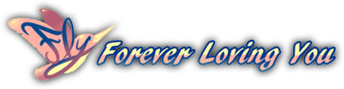 Jouez à  FLY : Forever Loving You sur PC