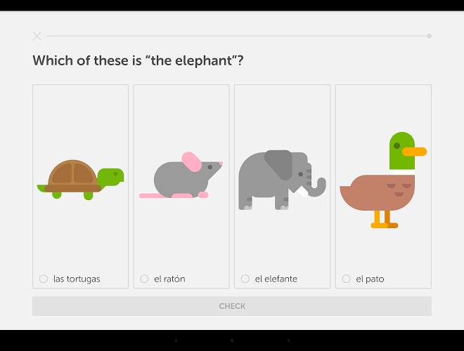 Play Duolingo: Learn Languages Free on PC 8