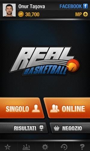 Gioca Real Basketball sul tuo PC 3