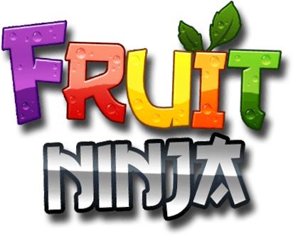 Chơi Fruit Ninja Free on PC