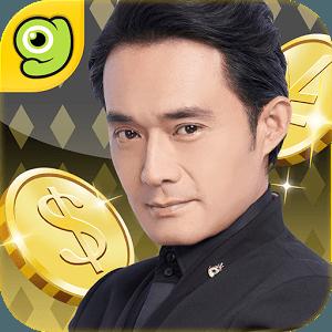 暢玩 ManganDahen Casino PC版