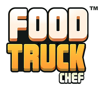 Chơi Food Truck Chef™: Cooking Game on PC