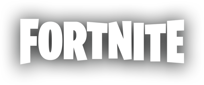 Fortnite Mobile İndirin ve PC'de Oynayın
