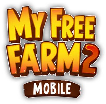 เล่น My Free Farm 2 on PC