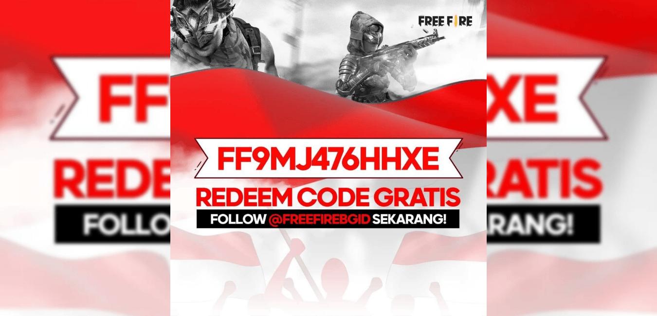 Free Fire MAX Siap Buka Pre-Registration Untuk Indonesia Akhir Agustus!