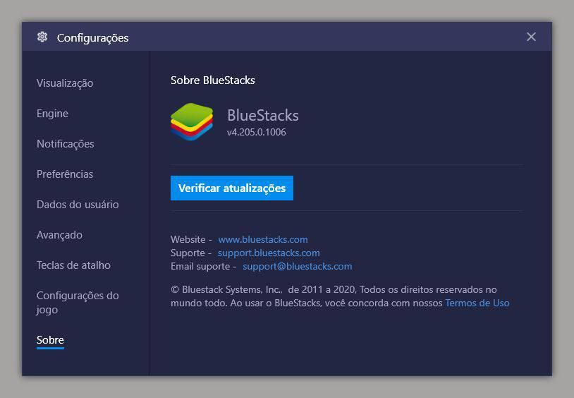 Por que o BlueStacks é a melhor plataforma para jogar Garena Free Fire?