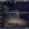 Garena Free Fire:  Assault Rifle 5 กระบอกที่หลายๆคนบอกว่าดี