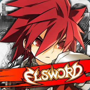 Chơi Elsword: Evolution on PC 1