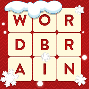 Play WordBrain on PC 1