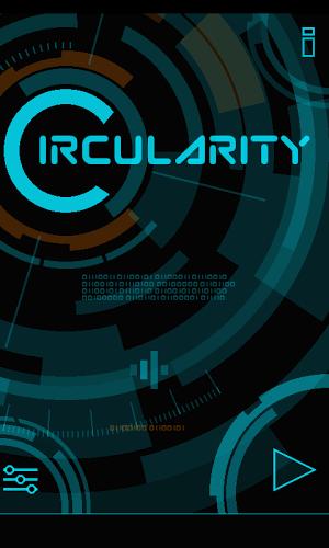 Play Circularity on PC 3