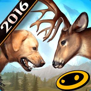 Jogue Deer Hunter para PC