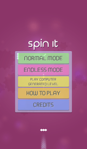 Play Spin It – Test Your Reactions on PC 24