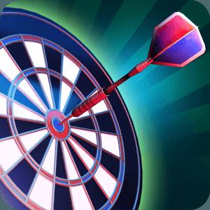 Play Darts Master 3D on PC 1