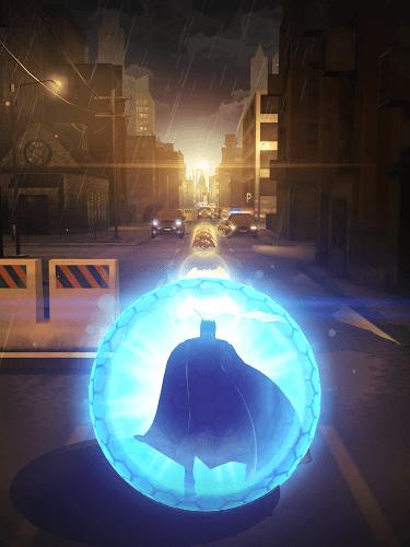 Play Batman v Superman Who Will Win on PC 11