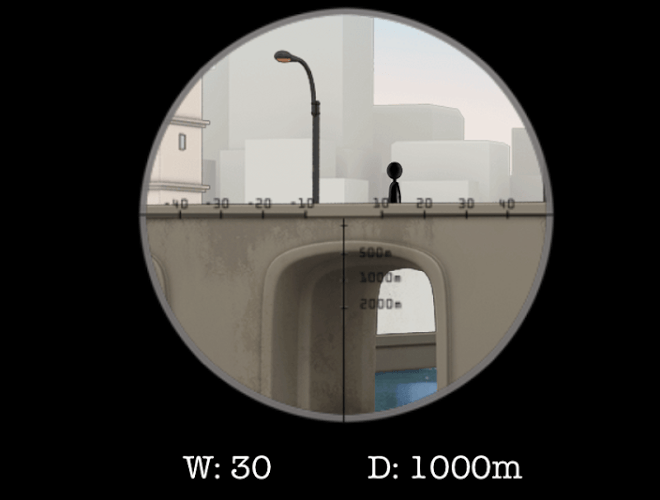 Play Sniper Shooter Free on pc 6