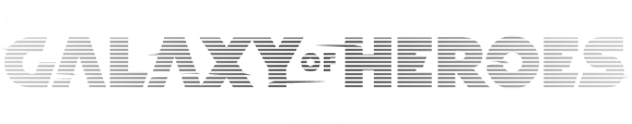 Играй Star Wars™: Galaxy of Heroes На ПК
