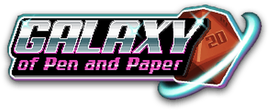 Play Galaxy of Pen & Paper on PC