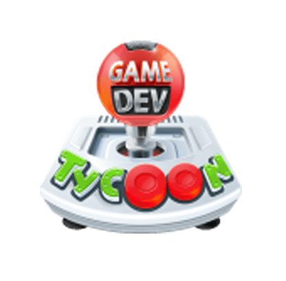 Play Game Dev Tycoon on PC