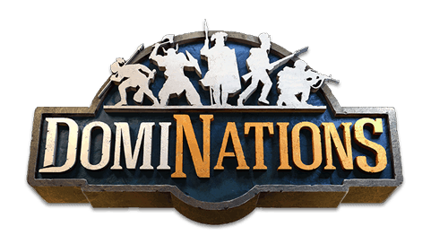Jogue DomiNations para PC