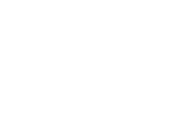 Juega Game of Thrones: Conquest™ en PC