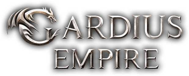 Play 가디우스 엠파이어 (Gardius Empire) on PC