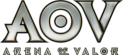 Main Garena AOV – Arena of Valor on PC