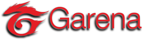 Chơi Garena Online on PC