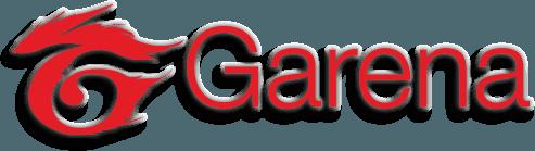 Khởi chạy Garena Online on PC