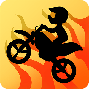 Juega Bike Race on PC 1