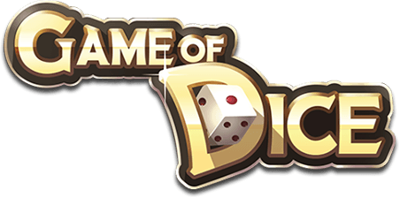Game of dice on pc