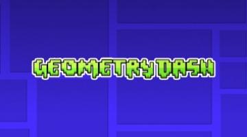 download geometry dash free for mac