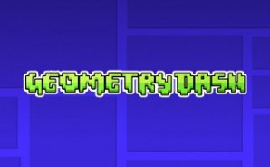 how to build good gameplay in geometry dash