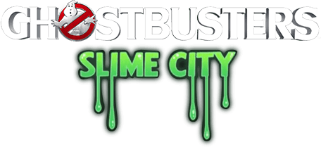 Играй Ghostbusters™: Slime City on pc