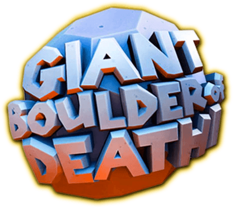 Play Giant Boulder of Death on PC