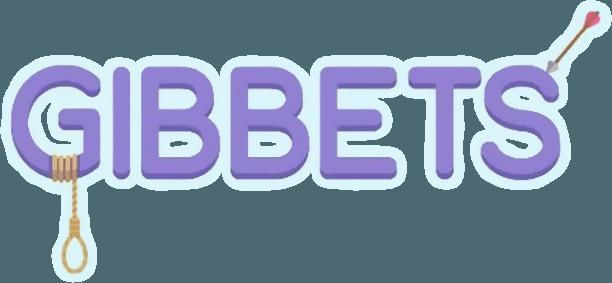 Играй Gibbets: Bow Master На ПК