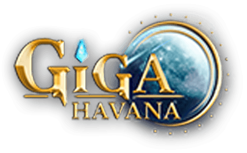 เล่น GIGA HAVANA on PC