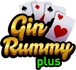 Gin Rummy Plus on pc