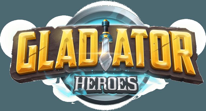 Играй Gladiator Heroes — Гладиаторы герои На ПК