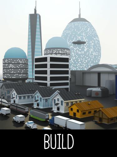Play Egg, Inc. on PC 8