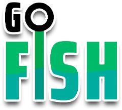 Play Go Fish! on PC