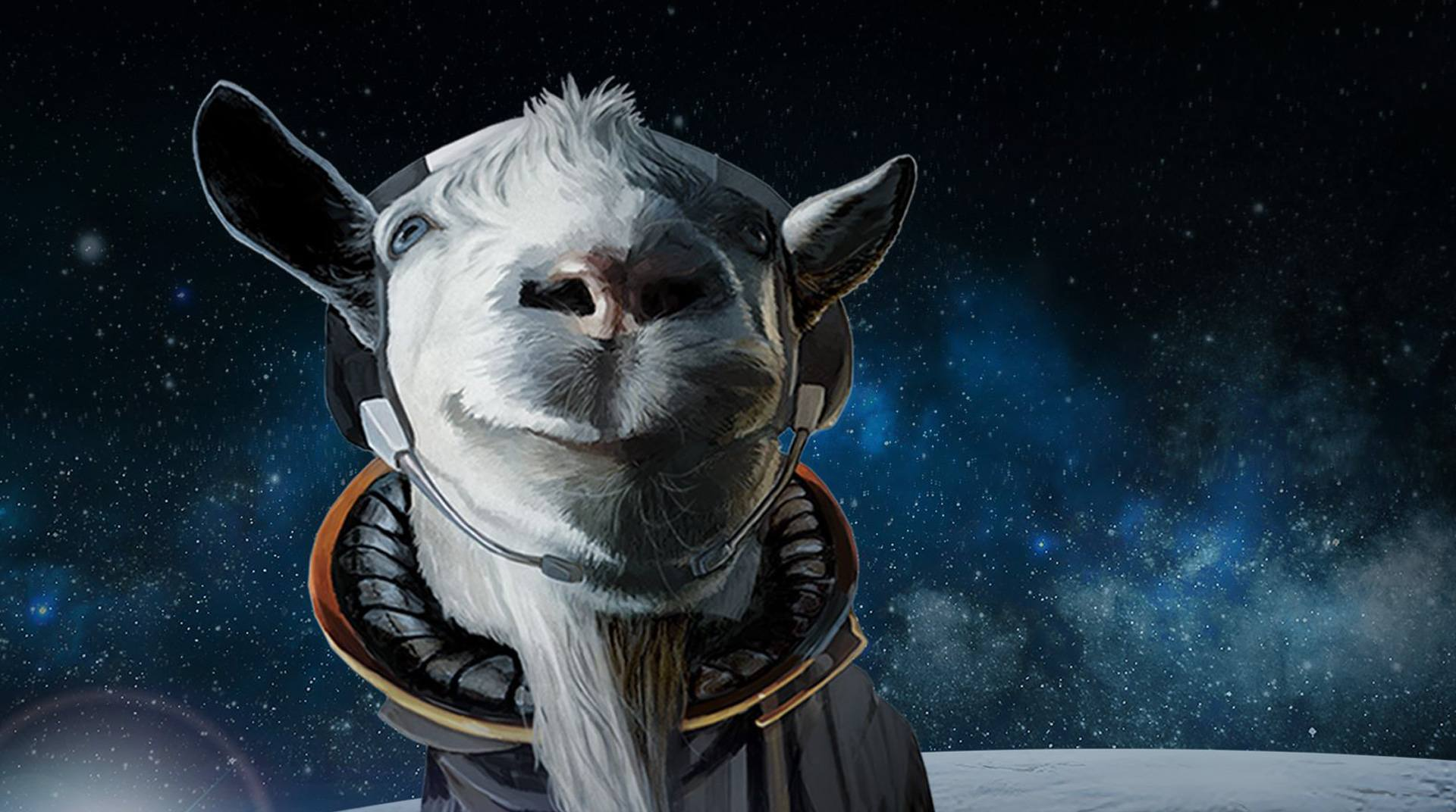 download goat simulator goatz apk